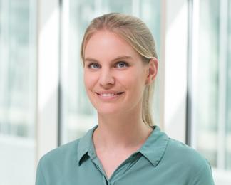 Anja Boeller