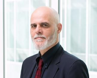 Stefan Buerli