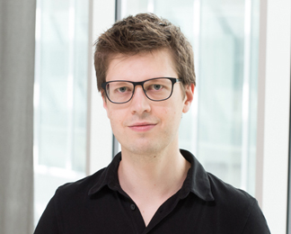 Simon Seiler
