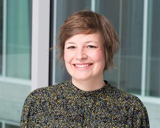 Hannah Klaas